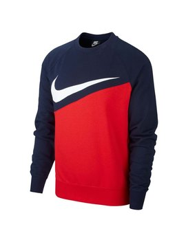Nike Sportswear Swoosh Crew by Nike