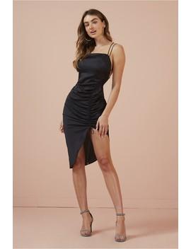 emilia-dress by bnkr