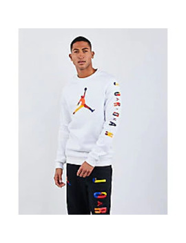 Jordan Dna   Men Sweatshirts by Jordan