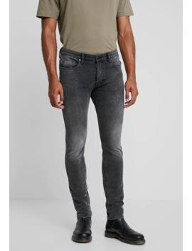 cigarette---slim-fit-jeans by allsaints