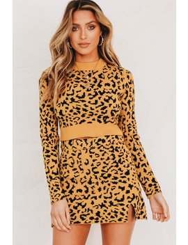 what-you-want-knit-top-__-leopard by vergegirl