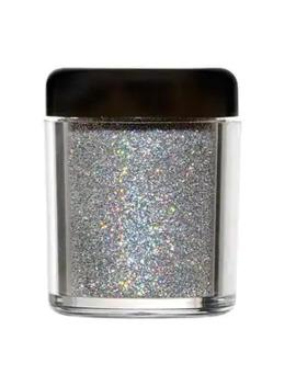 barry-m-glitter-rush-body-glitter---moonstone by superdrug