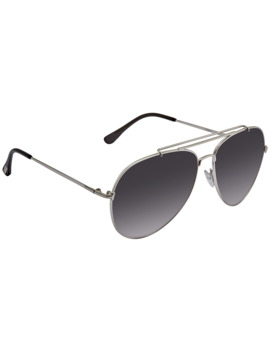 indiana-gradient-smoke-unisex-sunglasses by tom-ford
