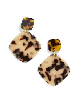 avida-drop-earrings by baublebar