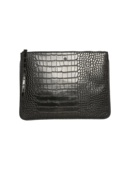 textured-pouch by ela