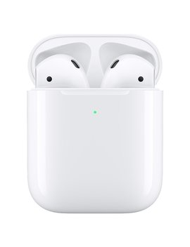 apple-airpods-with-wireless-charging-case---white---mrxj2am_a by apple