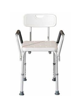 72-0007-adjustable-medical-shower-seat by homcom