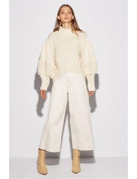 hold-tight-knit-jumper by bnkr