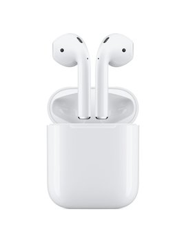 apple-airpods-with-charging-case---white---mv7n2am_a by apple