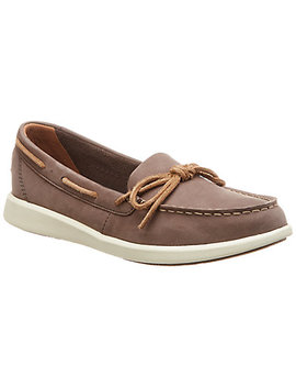 sperry-oasis-canal-leather-boat-shoe by sperry