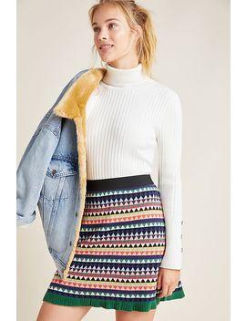 paloma-sweater-skirt by aldomartins