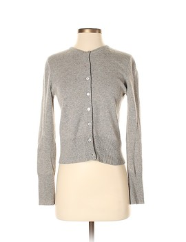 cashmere-cardigan by central-park-west