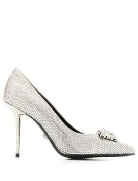 crystal-embellished-pumps by versace