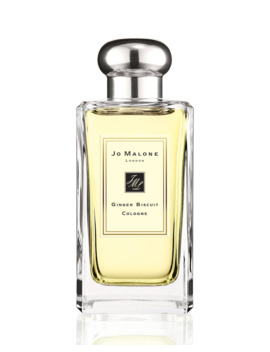 ginger-biscuit-cologne,-34-oz_-100-ml by jo-malone-london