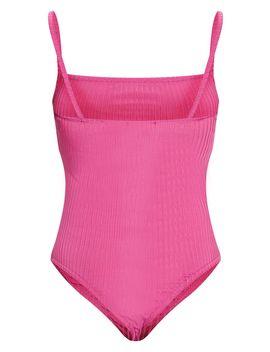 washed-violet-rib-square-neck-sleeveless-bodysuit by prettylittlething