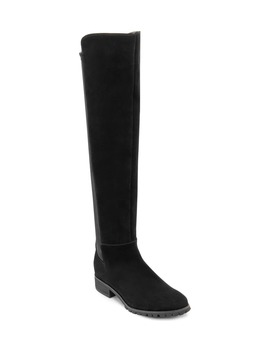 presto-waterproof-knee-high-boot by blondo