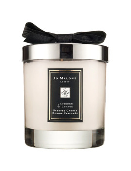 lavender-&-lovage-kerze-home-candles by jo-malone-london