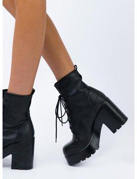roc-boots-australia-mascot-boots by roc-boots-australia