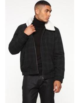 state-of-mind-casual-jacket---navy_combo by fashion-nova