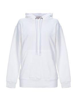 sweatshirt by fornarina
