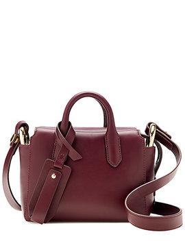 jcrew-smooth-leather-mini-satchel by jcrew