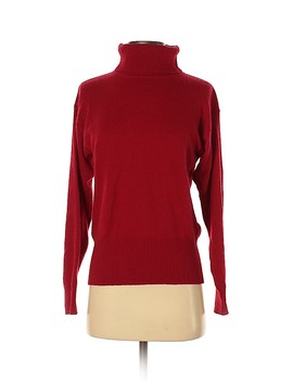 cashmere-pullover-sweater by assorted-brands