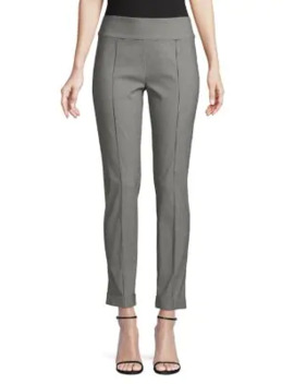 pull-on-houndstooth-print-pants by lord-&-taylor