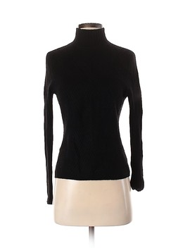 cashmere-pullover-sweater by classiques-entier
