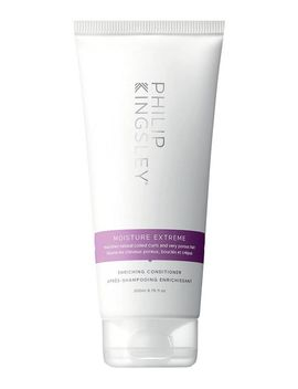 moisture-extreme-conditioner by philip-kingsley