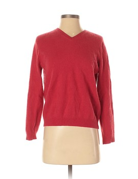 cashmere-pullover-sweater by lands-end