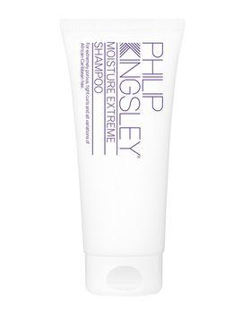 moisture-extreme-shampoo by philip-kingsley