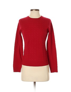 cashmere-pullover-sweater by fiona