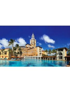 biltmore-hotel---miami---coral-gables by reservationscom