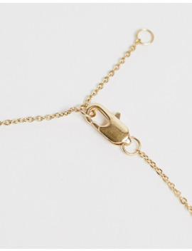 pieces-star-pendant-necklace by pieces