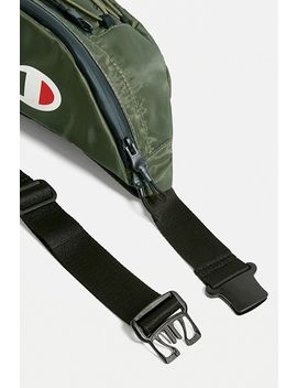 champion-uo-exclusive-khaki-bum-bag by champion