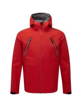 prusik-mens-milatex-jacket by tog-24
