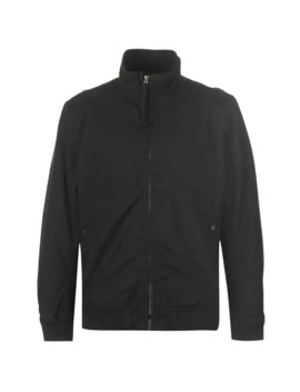 deline-track-overshirt by g-star