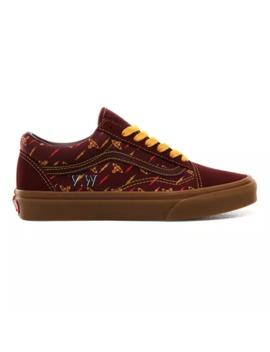 vans-x-vivienne-westwood-old-skool-shoes by vans