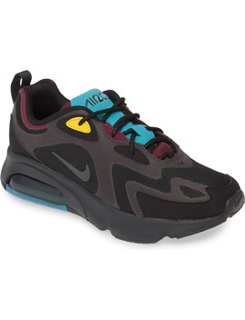 air-max-200-sneaker by nike