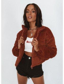 the-holbrook-jacket by princess-polly