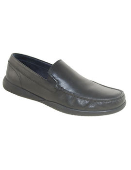 cole-haan-mens-lovell-two-gore-loafer-black-c25642 by cole-haan