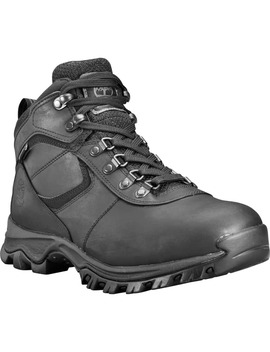 mt-maddsen-waterproof-hiking-boot by timberland