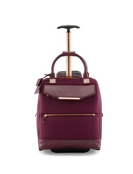 ted-baker-albany-trolley-bag by next
