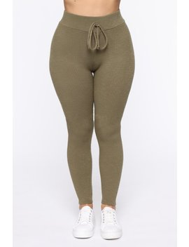 wanderlust-leggings---olive by fashion-nova