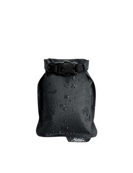 flatpak-soap-bar-case by matador