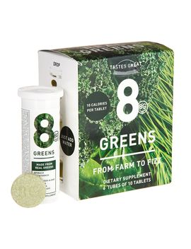 8greens-effervescent-drink-tablets-60-count by 8gthis-statement-has-not-been-evaluated-by-the-food-and-drug-administration-this-product-is-not-intended-to-diagnose,-treat,-cure,-or-prevent-disease-as-always,-please-consult-your-personal-physician-before-taking-any-dietary-supplements