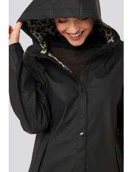bonded-leo-rain-coat-sort by na-kd