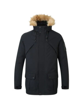 ultimate-mens-milatex_down-parka-jacket by tog-24