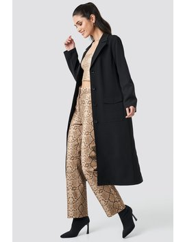 front-button-ankle-coat-sort by annanooshinxnakd