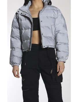 3m-puffer-jacket-free-shipping by frankie